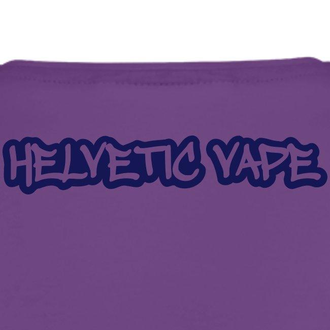 tshirt nicotine 2 exp