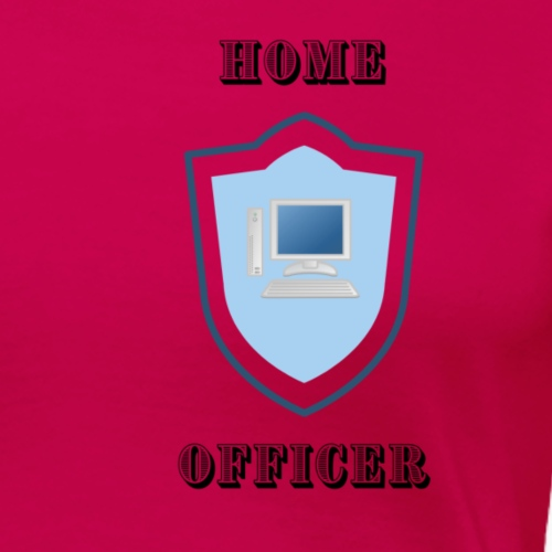 HOME-OFFICER 1