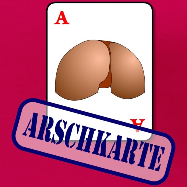 arschkarte_einzeln.png