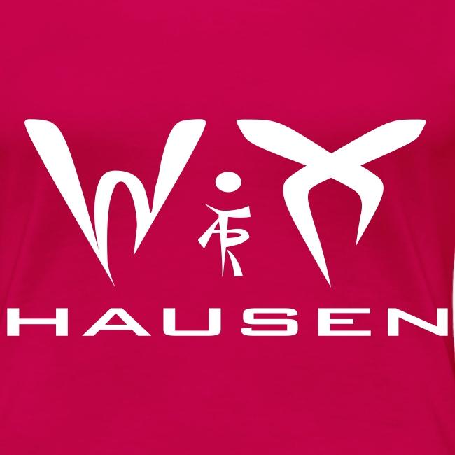 wixhausen