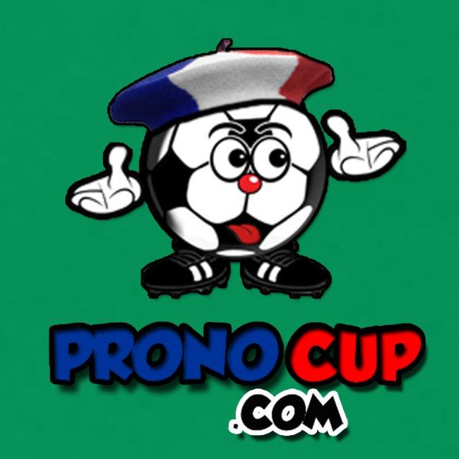 mug3 png