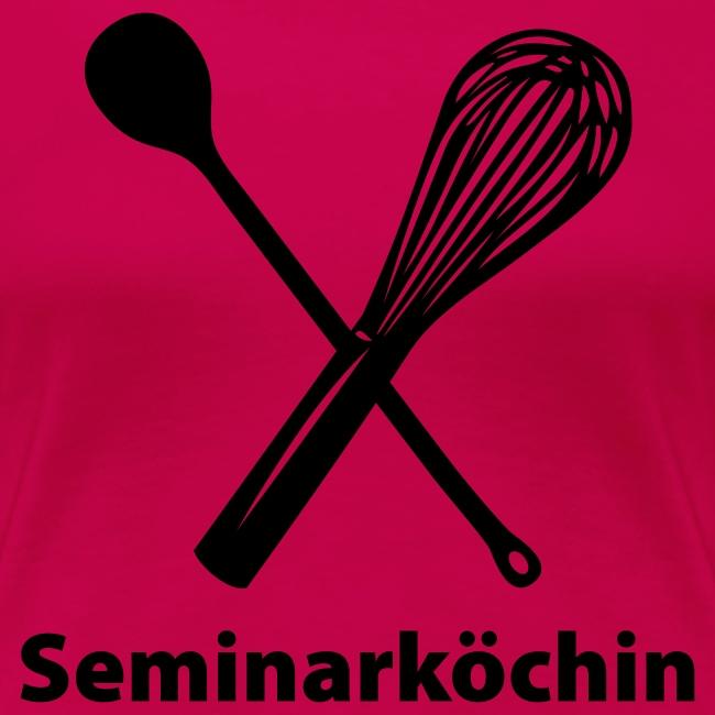 Seminarköchin