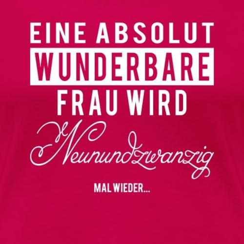 Geburtstag Spruche Liebe.Liebe Und Geburtstag Shirt Liebe