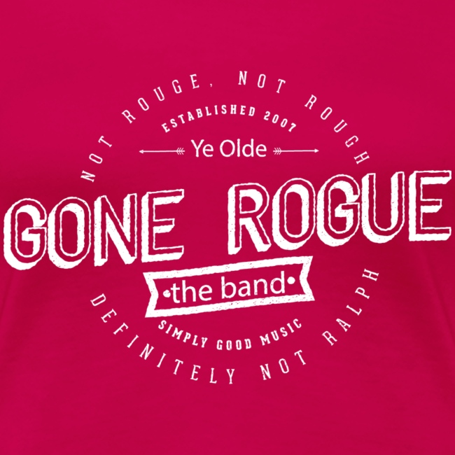 Rogue vintage2 png