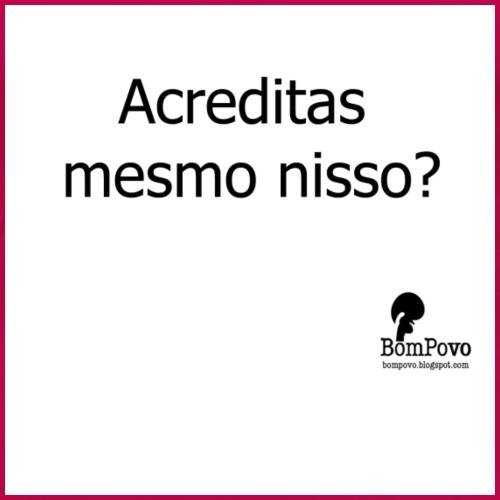 acreditasmesmonisso - Women's Premium T-Shirt