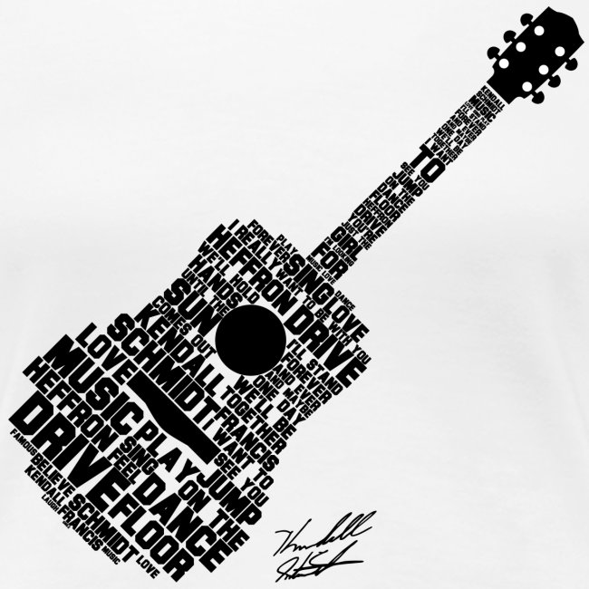 guitar with sig slanted02