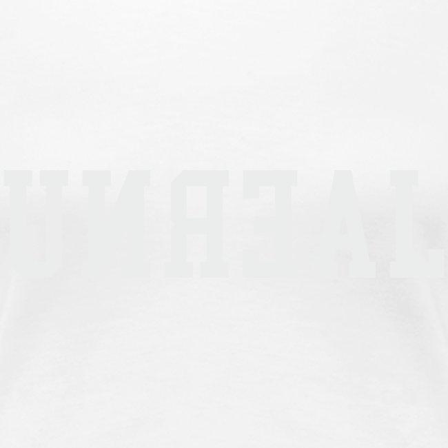 Unwirkliches T-Shirt Design