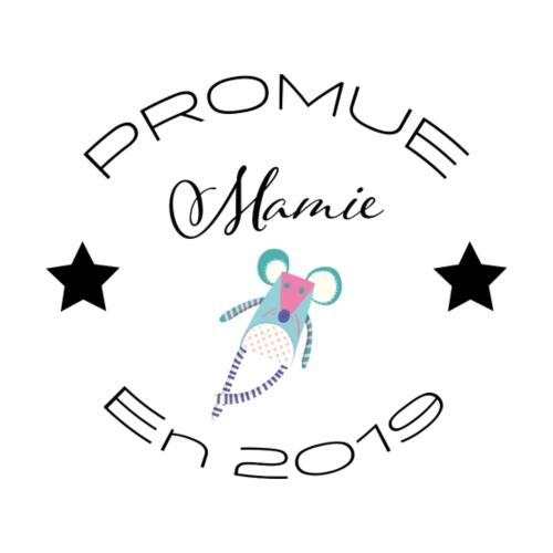 Promue Mamie
