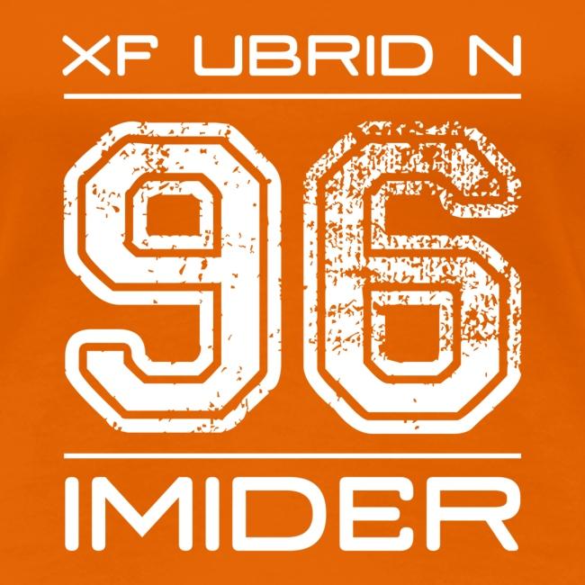 xef ubrid n 962