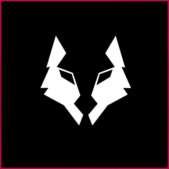 La Meute Big Logo