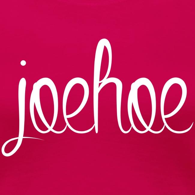 Joehoe