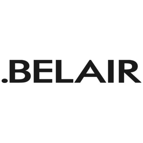 BELAIR ( X X ) - Frauen Premium T-Shirt