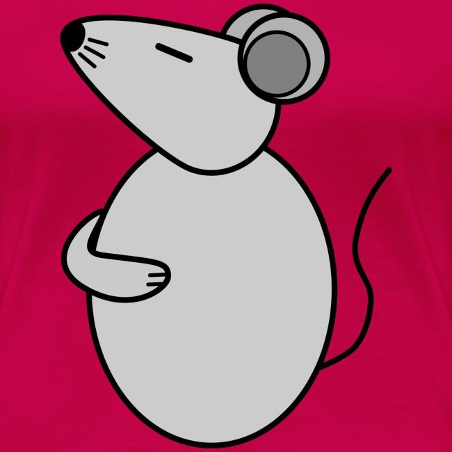 Rat - just Cool - c
