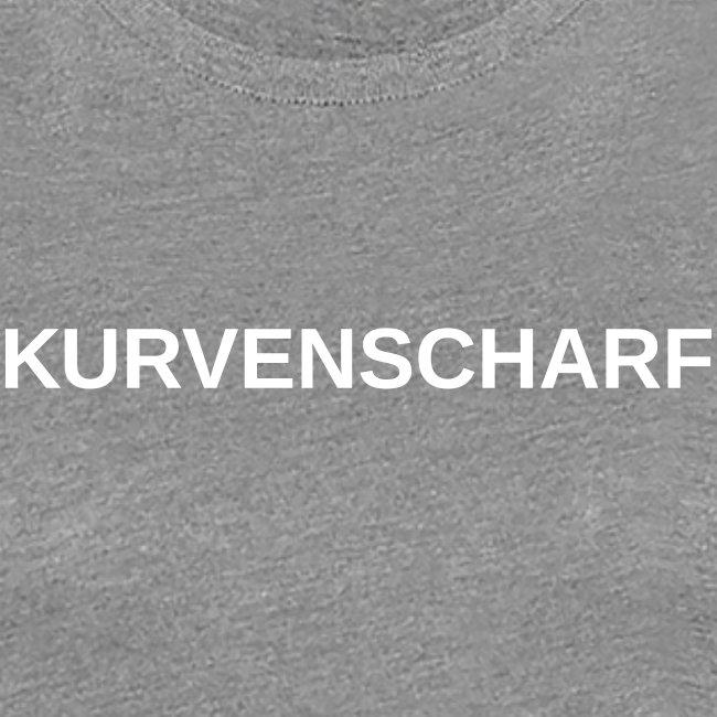 KURVENSCHARF 0TE03