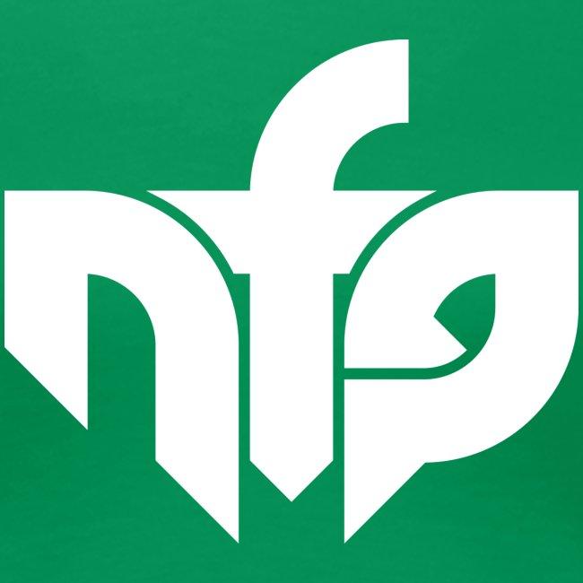 NFG Classic Backpack