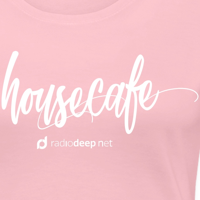 Collection Housecafe