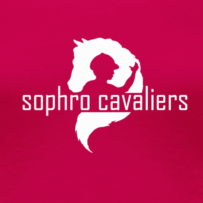 sophro logo 2 blanc recadre png