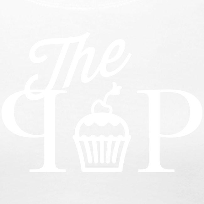 PP Cupcake Black