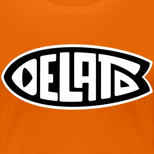 Delato