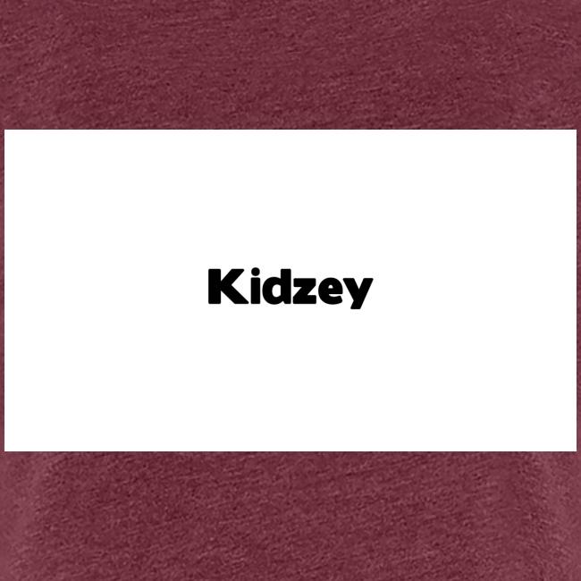 Kidzey Phonecase