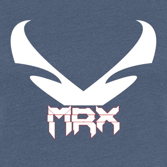 Black | MxR