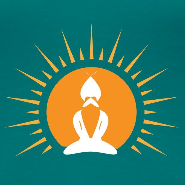 Guramylyfe logo white no text