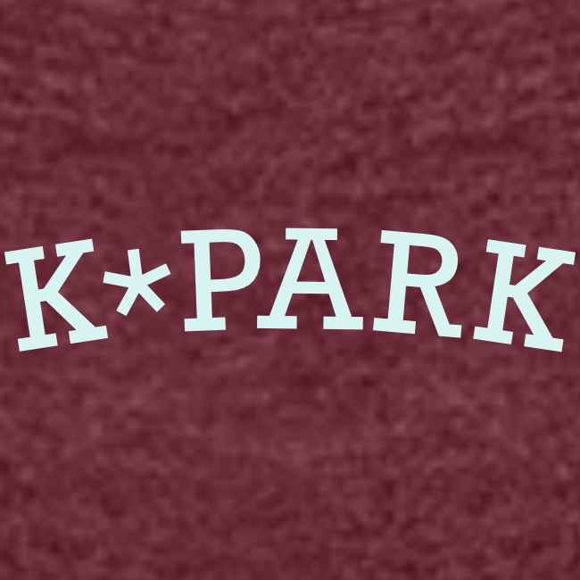 170324_Kpark_Dots_01-35_C