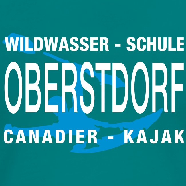 WWSO Logo Weis