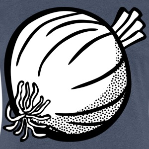 Onion - Women's Premium T-Shirt