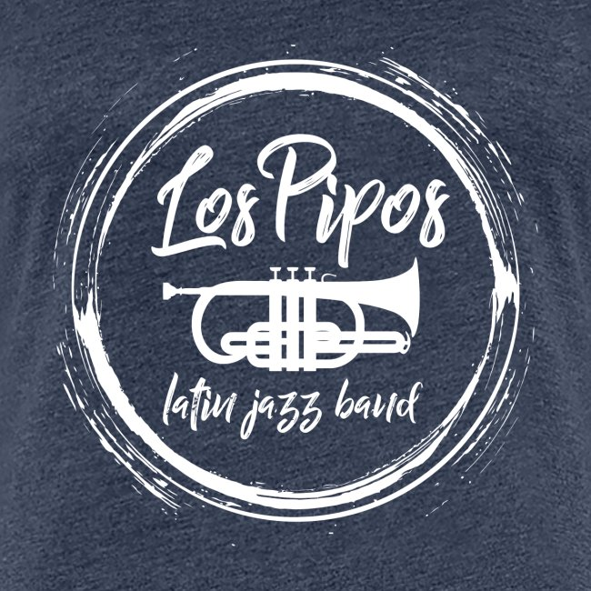 Los Pipos - Die Latin Jazz band