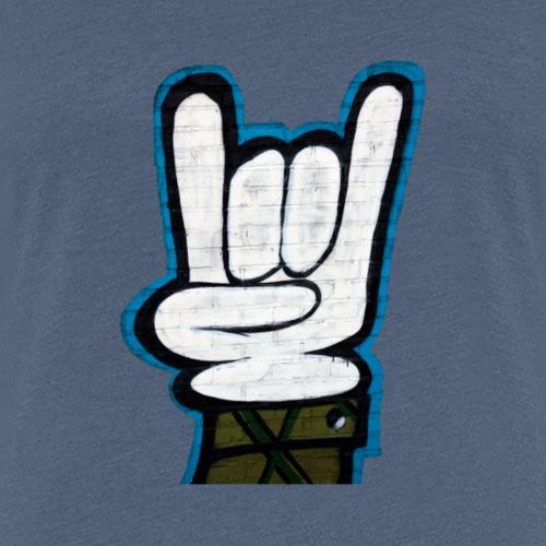 2T - Frauen Premium T-Shirt