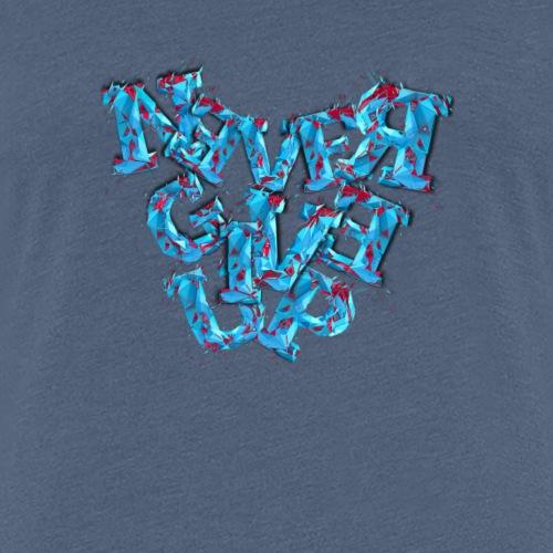 sport - Frauen Premium T-Shirt