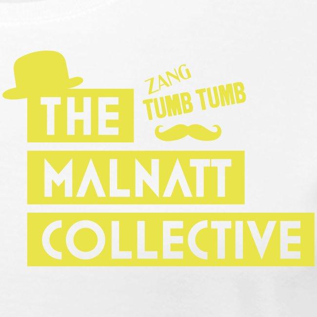 collective serigrafia