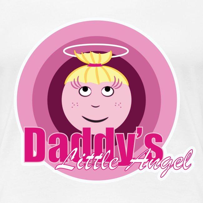 Daddy s Angel