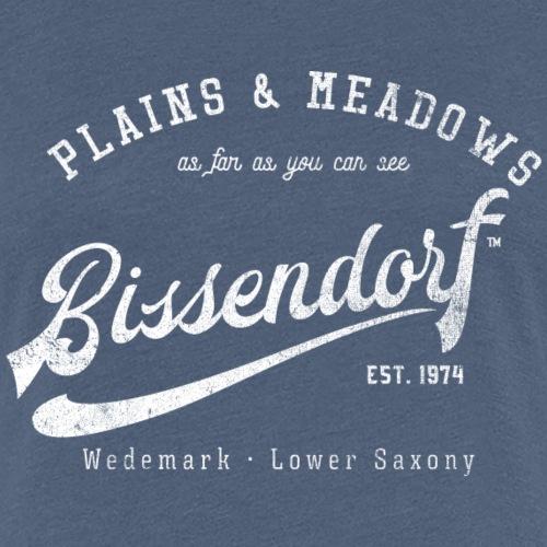 Bissendorf Retroshirt