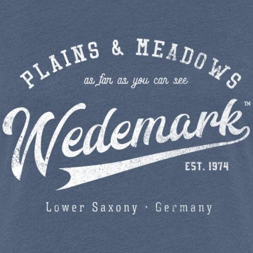 Wedemark Retrologo