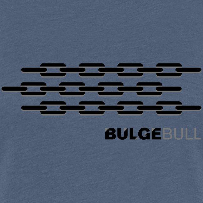 bulgebull