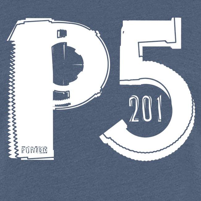 Shirt P5 2015 png