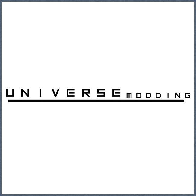 Maglietta + 20 milioni GTA$ (UniverseT-SHIRT)