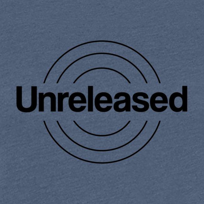 unreleased black