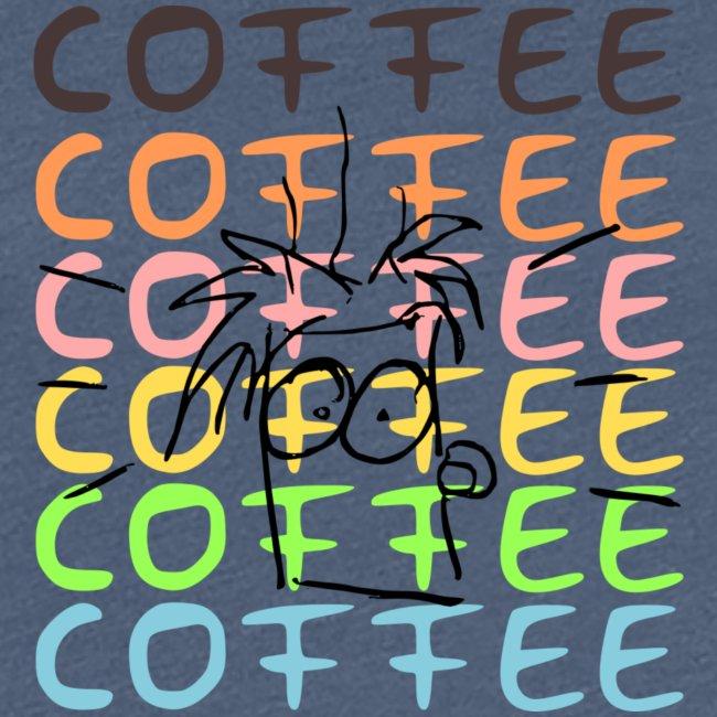18 coffee