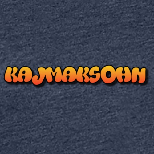 KajmakSohn