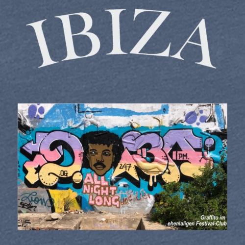 1064 - Festival-Club - Frauen Premium T-Shirt