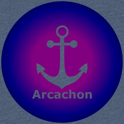 Ancre Arcachon - Women's Premium T-Shirt