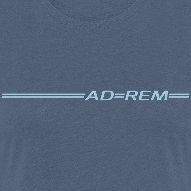 Brustlogo AD R EM