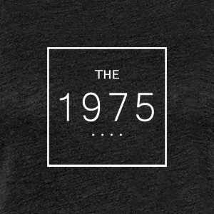 The 1975 - Frauen Premium T-Shirt
