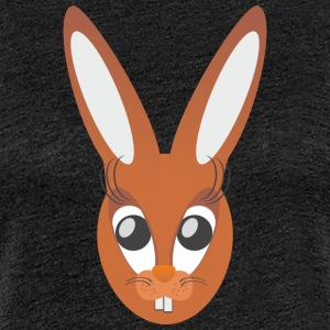 SWEET BUNNY COLLECTION - Women's Premium T-Shirt