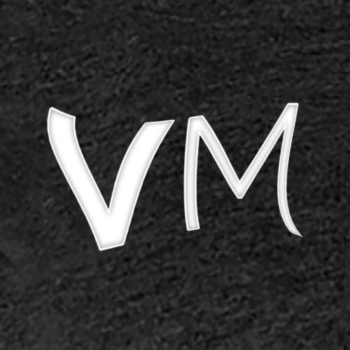 thumbnail VM logokopie - Vrouwen Premium T-shirt