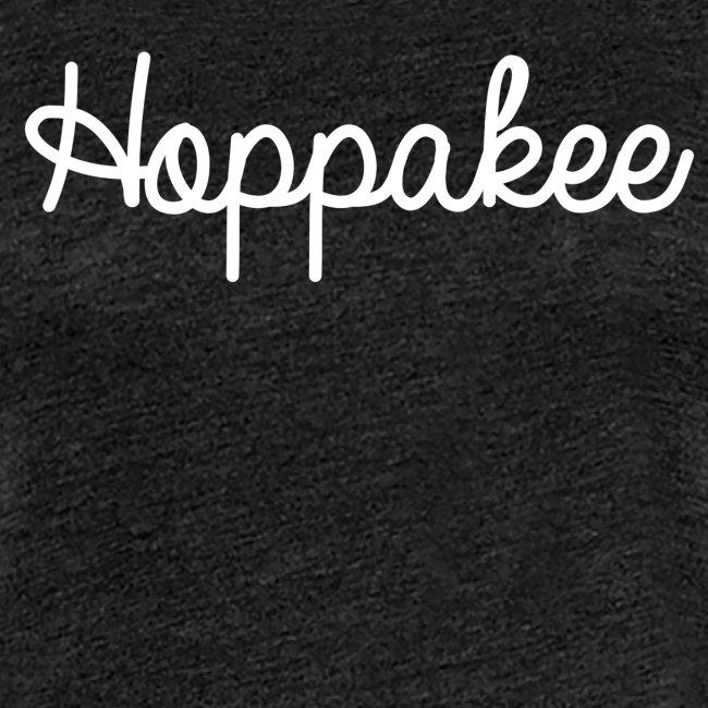 HoppakeeOpdrukwit png