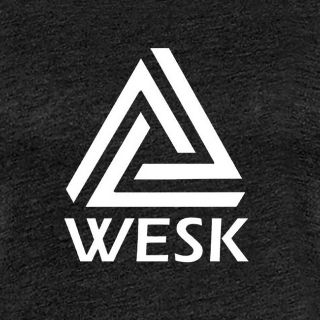 WESK Clothes